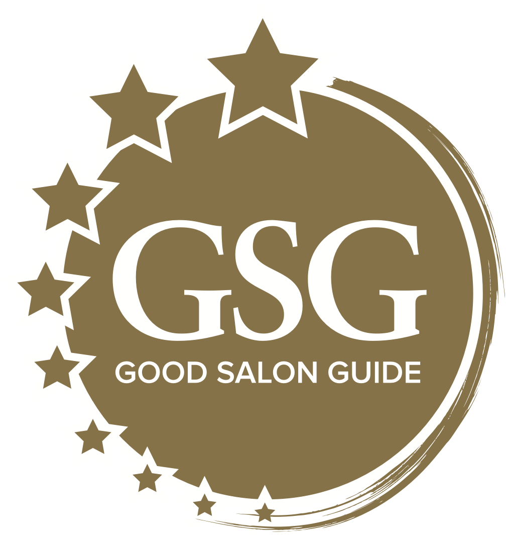 Follow Us on Good Salon Guide