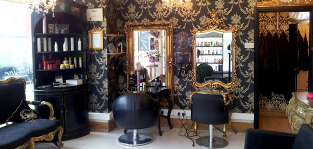 V salon good salon guide for V salon temascalcingo