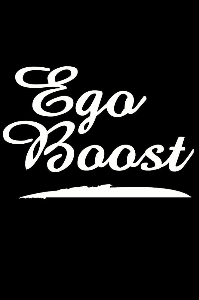 Dating sites ego boost