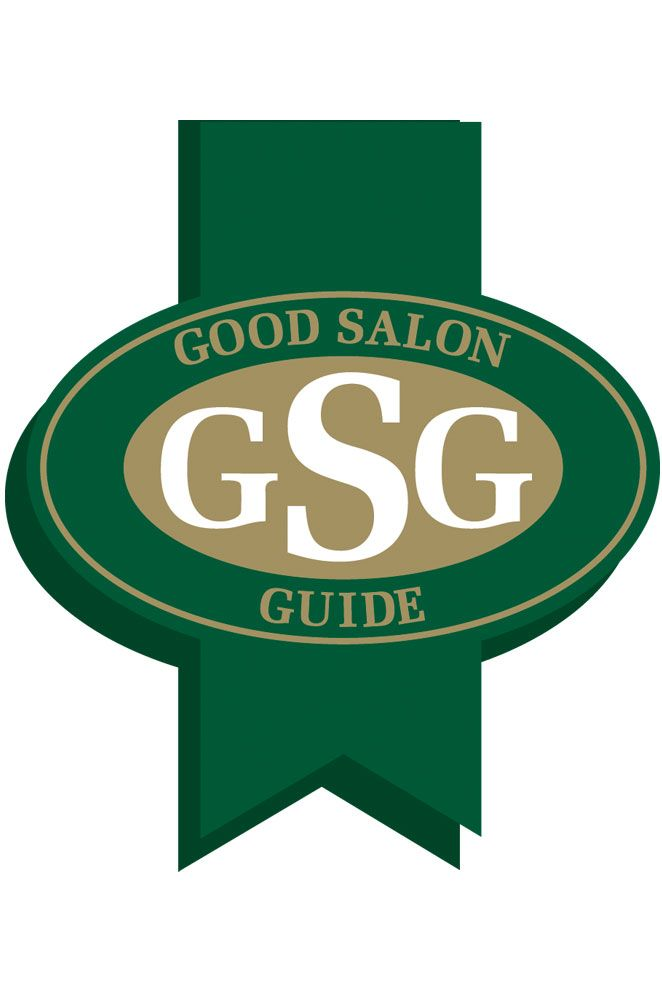 No 31 hair beauty good salon guide for 4 star salon services