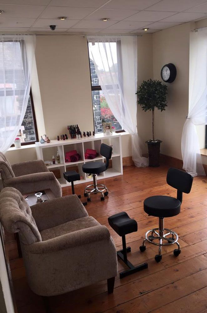 Heavenly beauty salon good salon guide for 4 star salon services