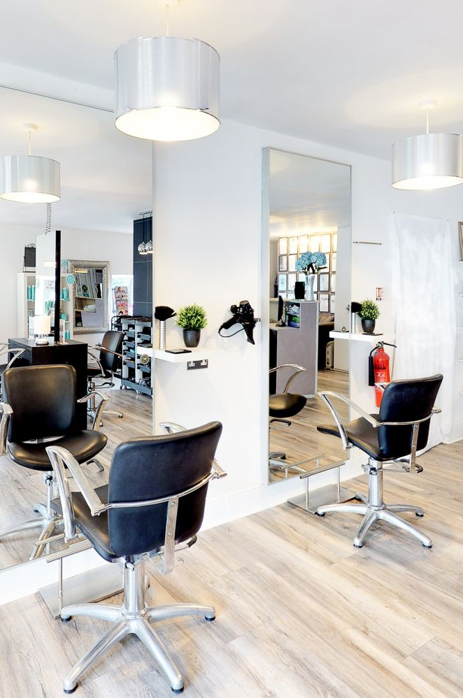 Karma Hair Design | Salon in Ballyclare | Good Salon Guide