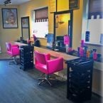 Image of Altered Image Hairdressers