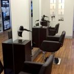 Image of Andrew Smith Salons
