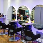 Image of Anne Veck salons