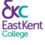 Image of East Kent College (Dover)