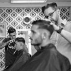 Image of Gareth Clark Hair for Men Ltd