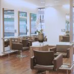 Image of HOB Salons