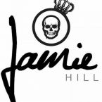 Image of Jamie Hill Beauty