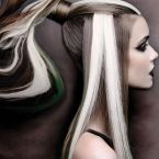 Image of Jason Hall Hairdressing
