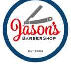 Image of Jason's Barbershop