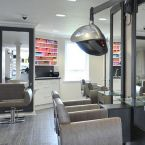 Image of Kam Hair & Body Spa