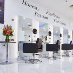 Image of KJM Salons