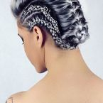Image of Rhapsody Hairdressing