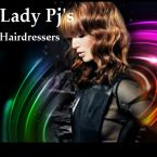 Image of Lady PJ's Hairdressing Ltd