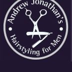 Image of Andrew Jonathan's Hairstyling for Men