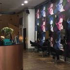Image of Nicky Oliver Hair Academy