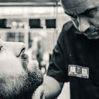 Image of Pall Mall Barbers