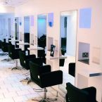Image of Precision Hair Design