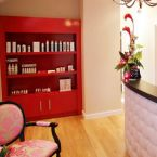 Image of Rouge Beauty Clinic