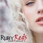 Image of Ruby Reds Hair Group