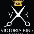 Image of Victoria King Hairdressing