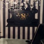 Image of Sarah Mayhew Hair & Beauty Spa