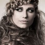 Image of Sutherlands Hair & Beauty