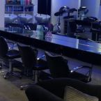 Image of The Lounge Hair Salon