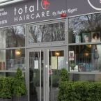 Image of Total Haircare Hair & Beauty