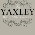 Image of Yaxley Hair and Beauty