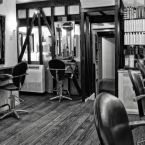 Image of The Hair & Beauty Place