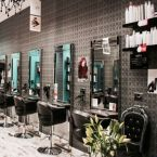 Image of Oxygen Hair Salon