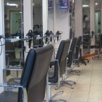 Image of Raire Hairdressing Company