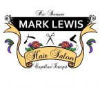 Image of Mark Lewis Hair Salon