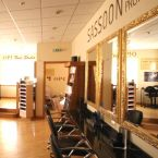 Image of Only You Sassoon Professional Partner