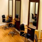 Image of Arrocca Hairdressing Training