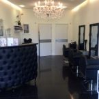 Image of Maison Hair