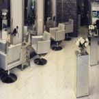 Image of Monroe Hair & Beauty